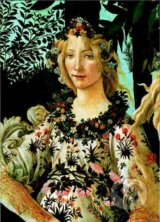 Botticelli, Jar -