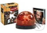 The Walking Dead Blood Globe -
