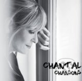Poullain Chantal: Chansons