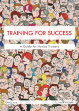 Training for success - Ivana Miklovič