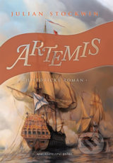 Artemis - Julian Stockwin